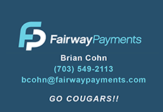 fairway-payments