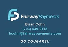 fairway-payments