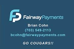 Fairway Payments