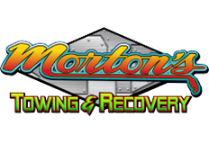 mortons-towing-and-recovery