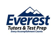 Everest_250x160