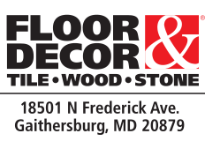 Floor-Decor_250x160