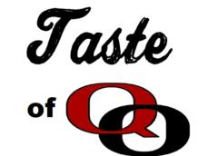 Taste of QO